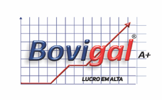 bovigal.png